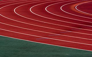 スポーツ・文化施策の充実